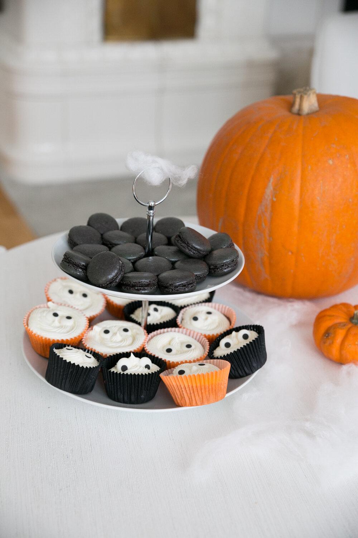 baka halloween lakritsmacarons muffins.jpg