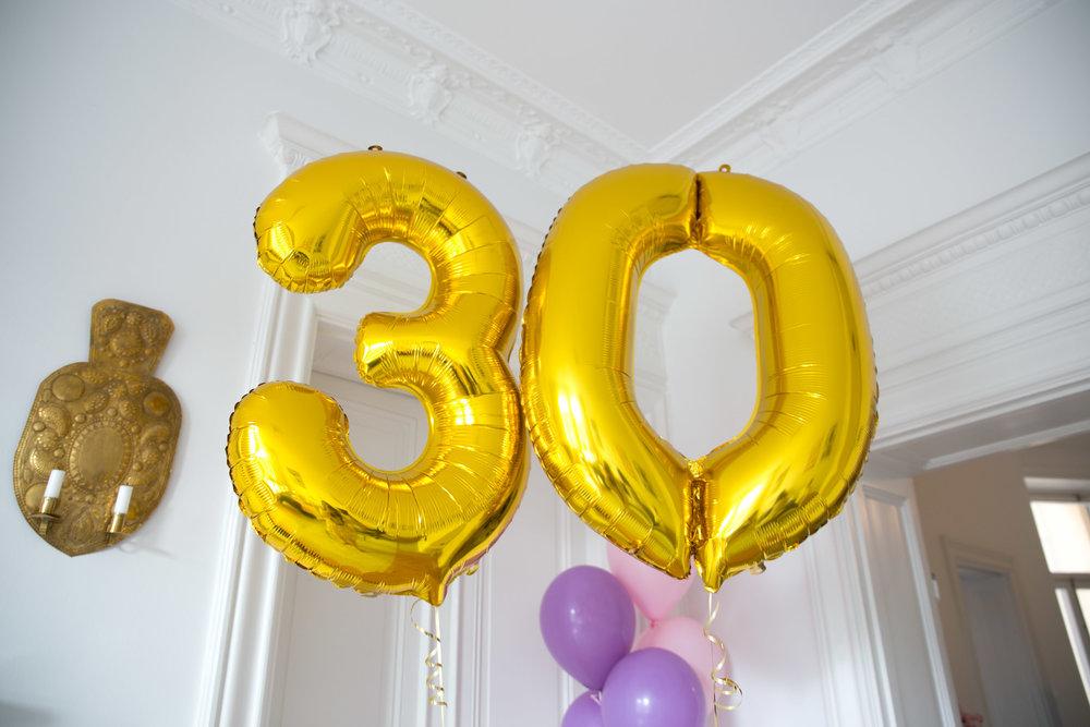 30 ar ballonger.jpg