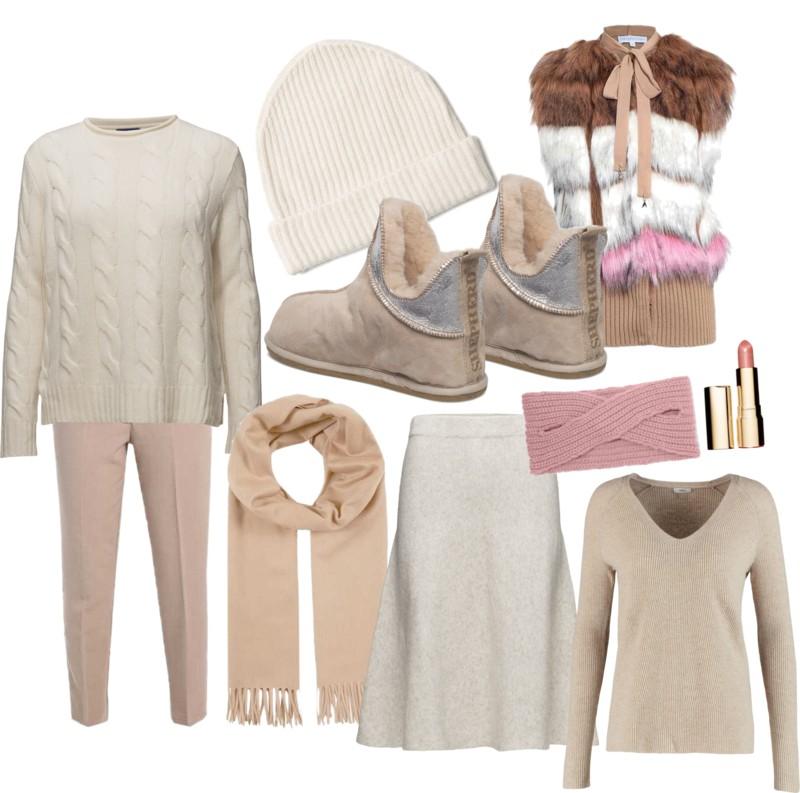vinter mode inspiration.jpg