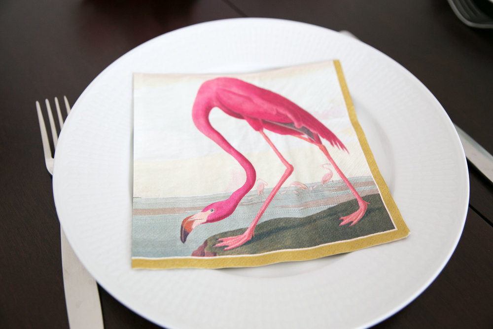 servett flamingo.jpg