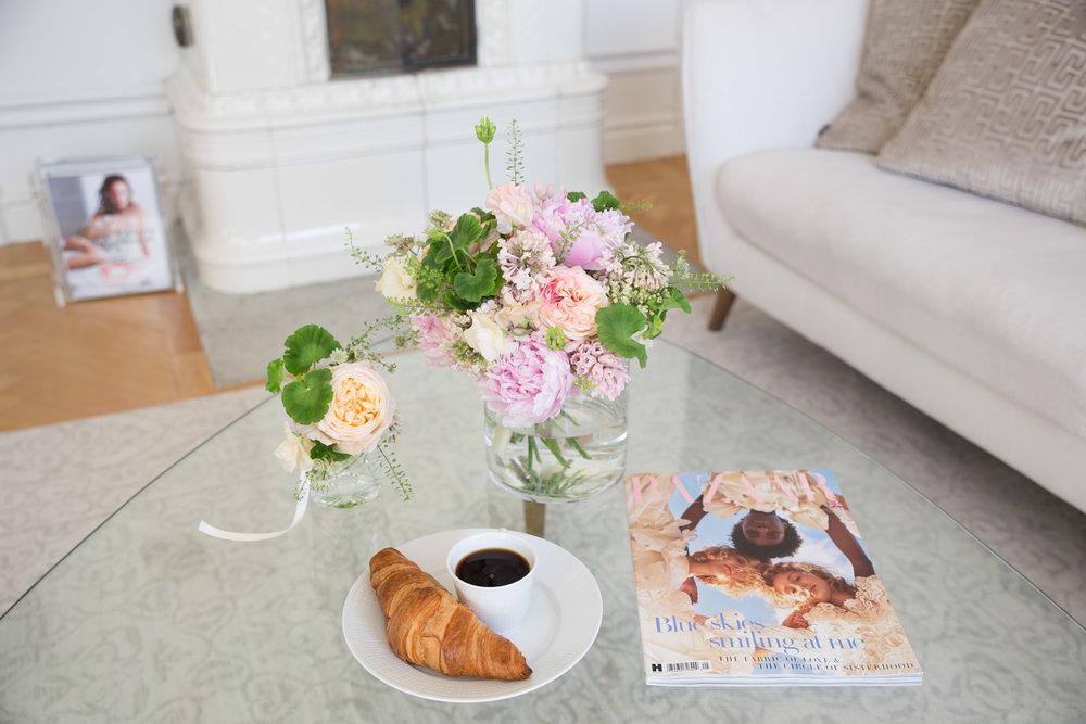 kaffe croissant egentid.jpg