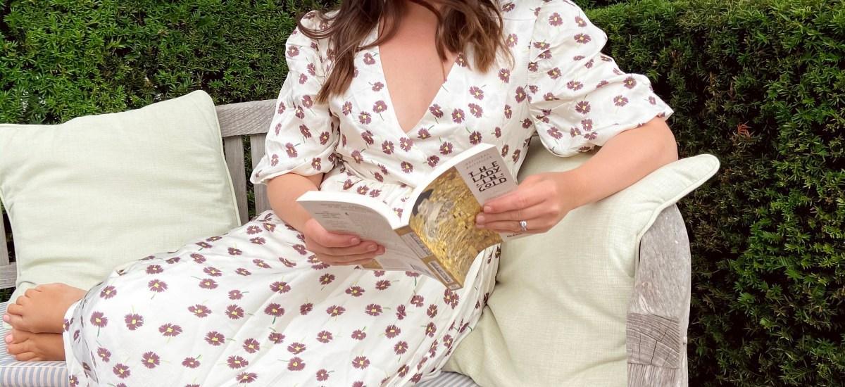 Att få tid att läsa