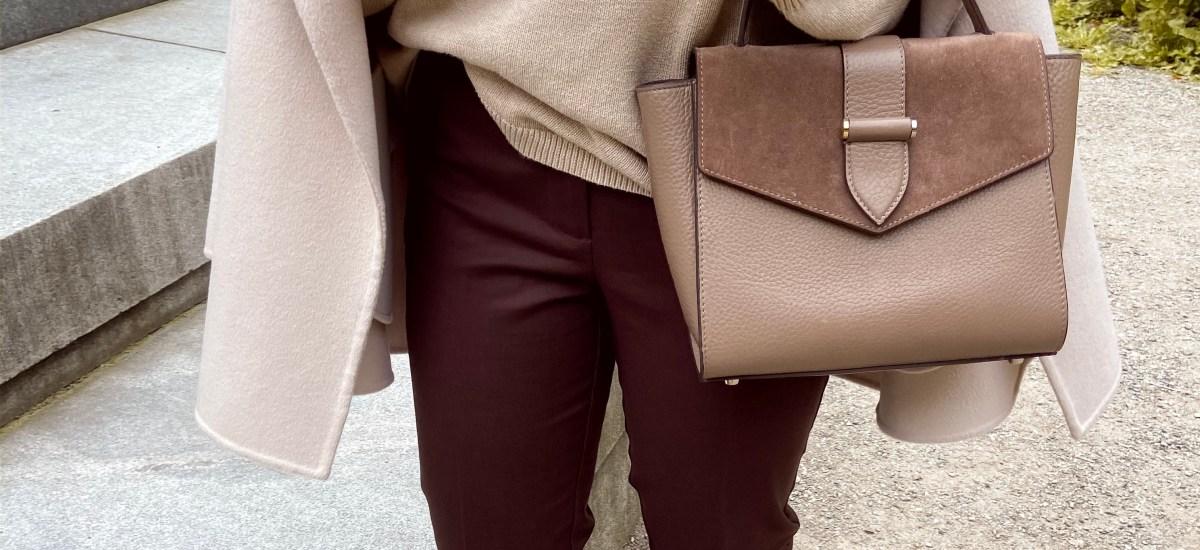 Tips på fina bekväma byxor